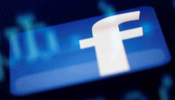 Facebook admits blocking coronavirus news from users