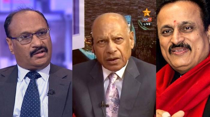 BJP-linked TV in UK orders killing of moderate Hindu broadcaster