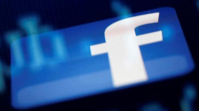 Facebook says bug-hit posts, coronavirus news 'restored' after system malfunction