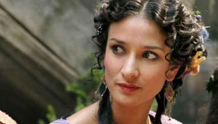 Game of Thrones star Indira Varma tests positive for coronavirus