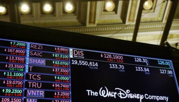 SURPRISE - Disney/Pixar's Onward Begins Digital Downloads Tonight!