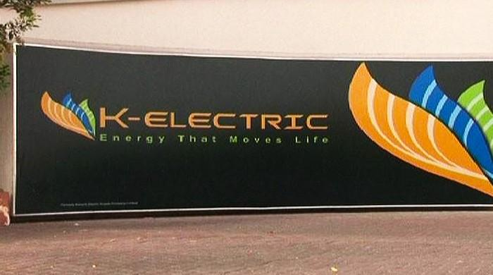 K-Electric refuses Sindh CM's directives to waive off bills, installment plan