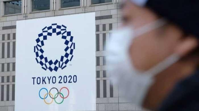 IOC member Dick Pound says Tokyo 2020 games to be postponed due to coronavirus