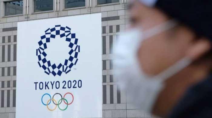 IOC member Dick Pound says Tokyo 2020 games to be postponed due to coronavirus