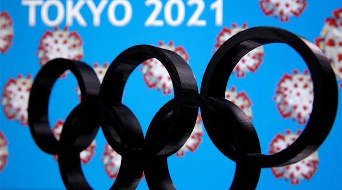 Tokyo Olympics 2020 postponed to next year, relieving worried athletes