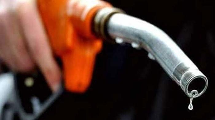 Govt to restrict import of petrol, crude from April as demand falls amid virus lockdown
