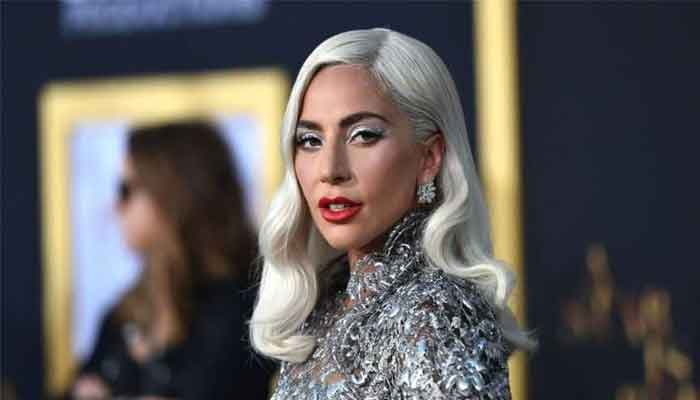 Lady Gaga's Dad Deletes Tweet Asking People to Support His Restaurant Workers