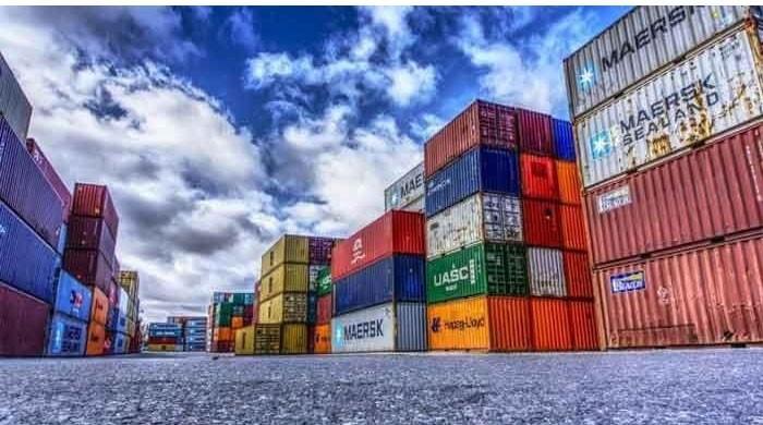 Rs23 billion set aside to subsidise energy for exporters to soften impact of coronavirus