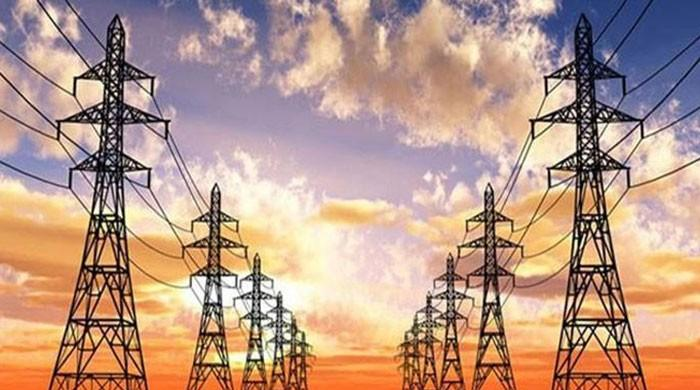 Coronavirus outbreak: Power Division proposes freeze on power tariff