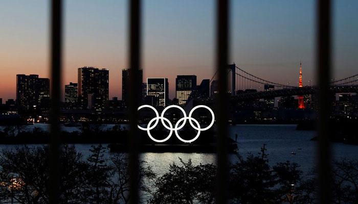 Tokyo postponement has 'no impact' on Paris 2024 Olympics, says organiser
