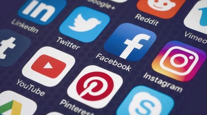 Coronavirus: a social media nightmare
