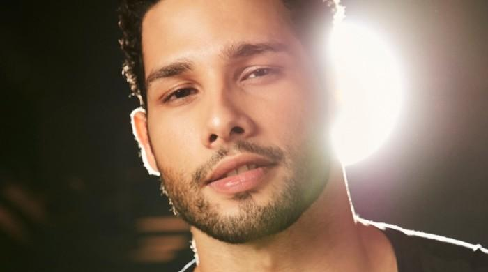 Siddhant Chaturvedi addresses his snide remark at Ananya Panday's 'struggle'