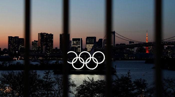 Delayed Tokyo Olympics likely to open in July 2021