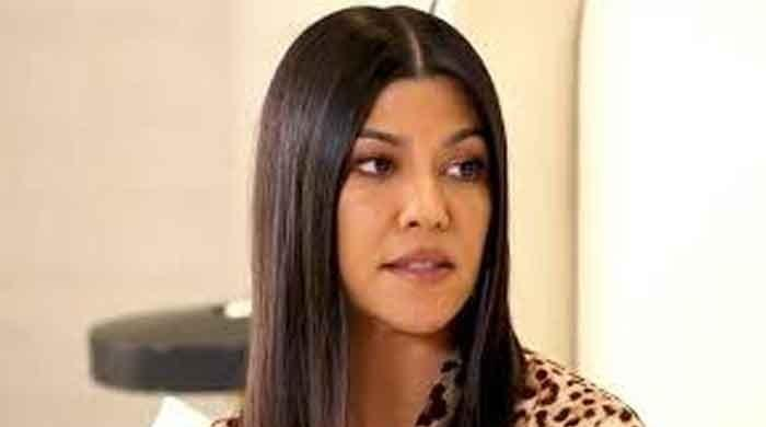 Kourtney Kardashian quitting 'Keeping Up With The Kardashians'?