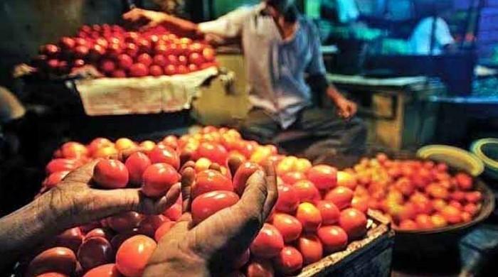 Pakistan Ulema Council declares hoarding of basic food items, profiteering haram