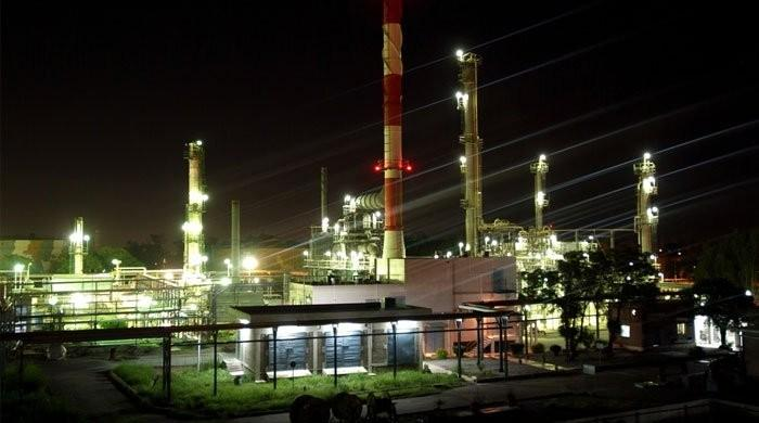 Local oil refining companies in trouble as demand falls amidst nationwide lockdown