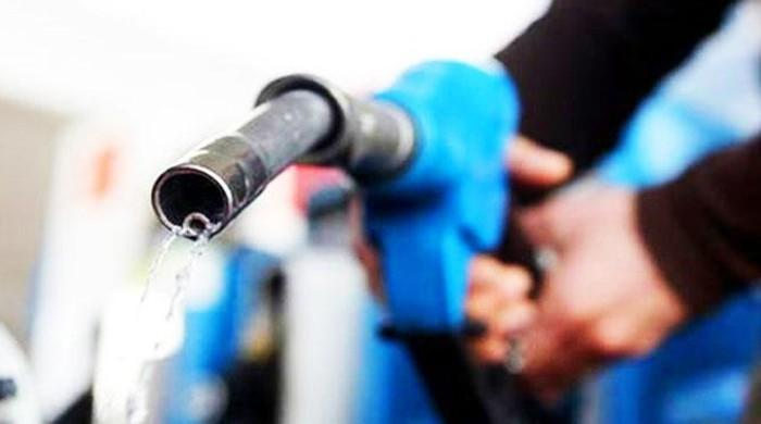 Govt maintains petrol prices starting April 1, LPG cylinder cheaper by Rs462.78