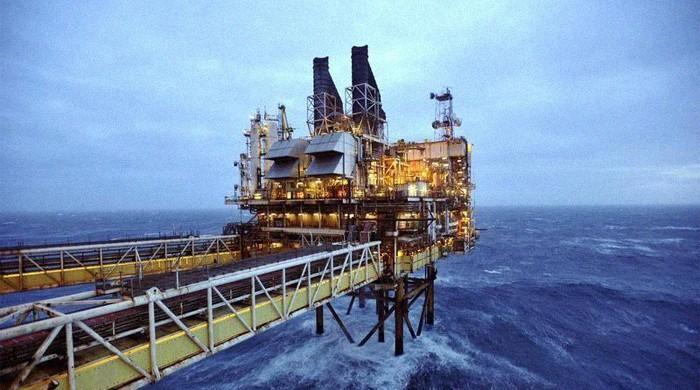 Oil price war feared as Saudi output jacked up to maximum, OPEC deal expires