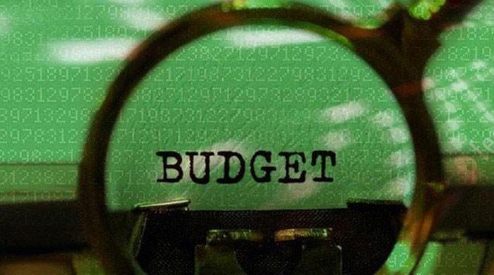 Govt announces medium-term budget strategy, forecast up to 2023