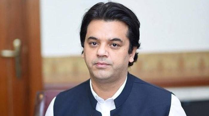 90,000 have applied for 'Corona Relief Tigers Force', Usman Dar claims