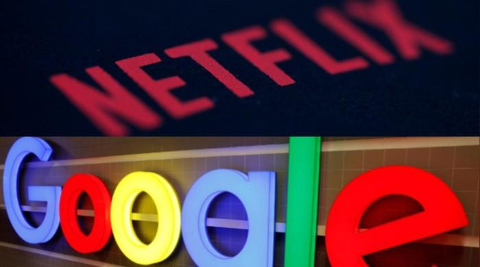 Google, Netflix take measures to ease stress on Pakistani telecommunications networks
