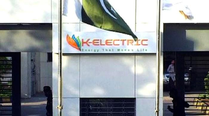 K-Electric announces additional relief measures amid COVID-19 crisis