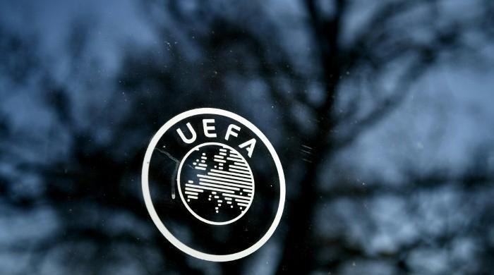 UEFA postpone all international matches scheduled for June