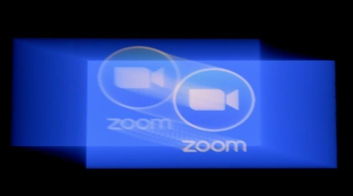 Zoom says will ensure privacy, safety controls after complaints surface