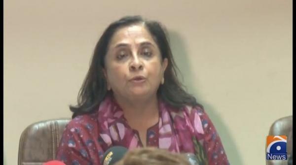 Two more people die of coronavirus in Sindh