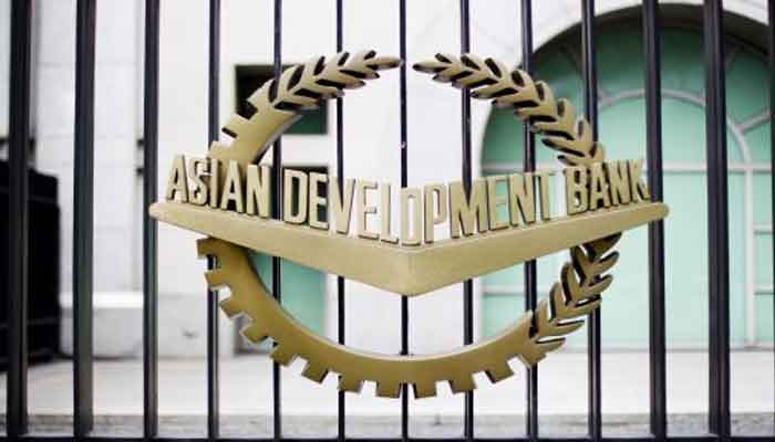 ADB report says Pakistan's economy will improve by 2021