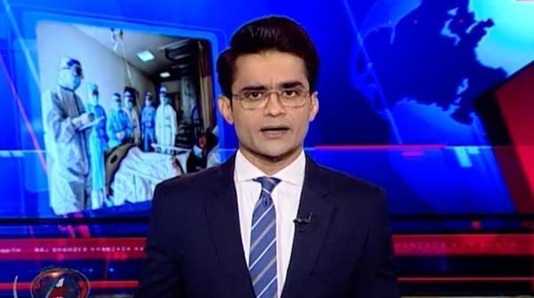 Duniya Test Ziyada Karahi Hai, Pakistan Main Sube Kyun Kam Karahe Hain?