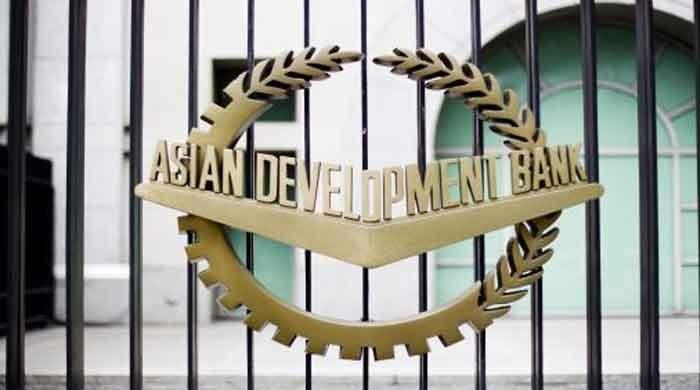 ADB says Pakistan's GDP to shrink, inflation to be in double digits for 2020