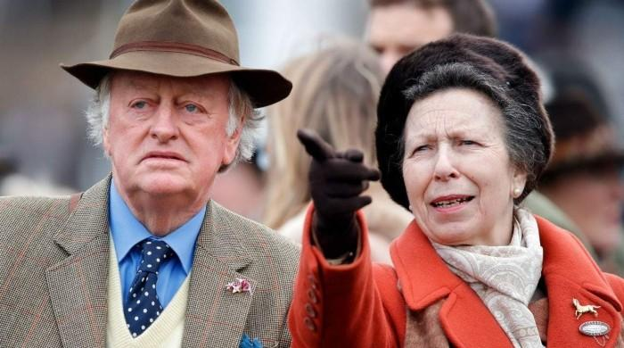 British officer contracts coronavirus after interacting with the royal family: Find out