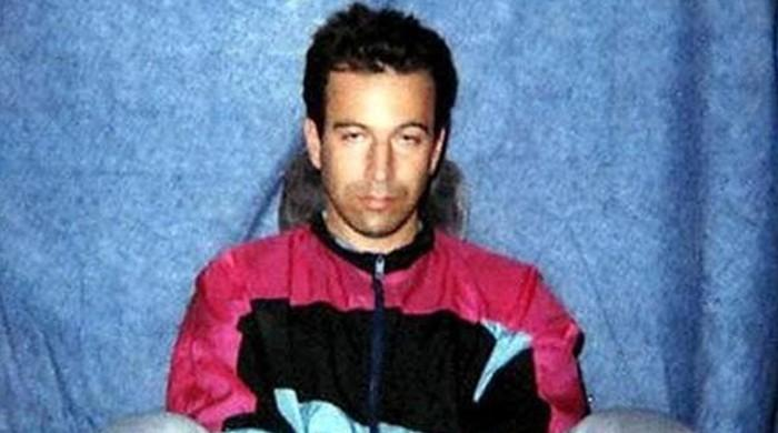 Daniel Pearl case: Centre expresses reservations over SHC ruling