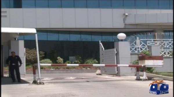Cable operators continue uninterrupted, PEMRA