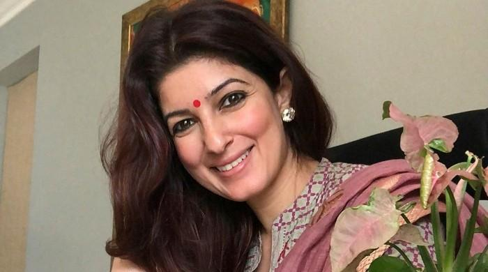 Twinkle Khanna is on a 'breaking point' during isolation: Find out