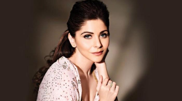 Kanika Kapoor recovers from coronavirus as fifth test comes out negative