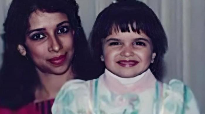 Deepika Padukone gets called Annabelle after childhood photo surfaces