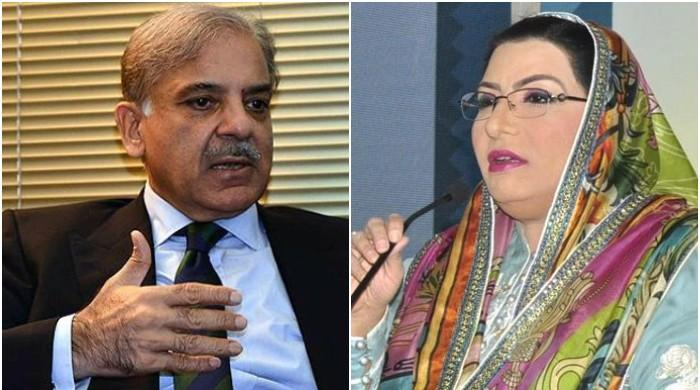 Shehbaz Sharif demands action against wheat, sugar profiteers based on probe's findings