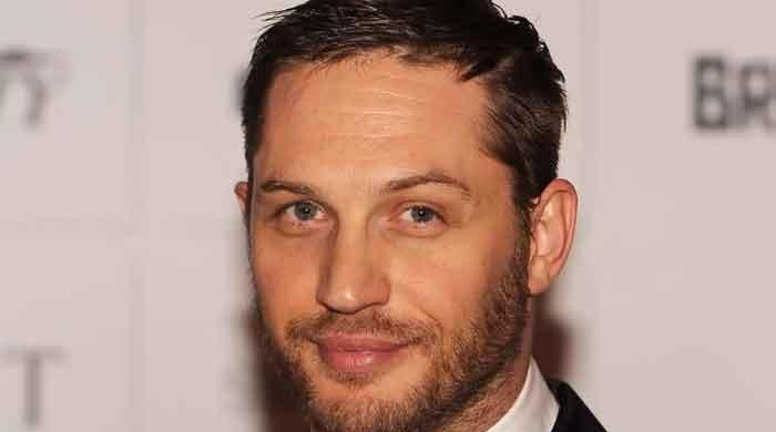 Tom Hardy likely to play James Bond?