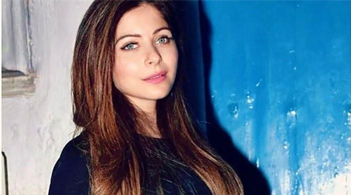 Kanika Kapoor allowed to go home after she was tested negative for Covid-19