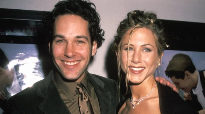 Jennifer Aniston's ex-boyfriends recall horrific experience of working with her after split