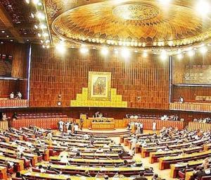 More than 3,800 ventilators present in Pakistan, NDMA chairman tells parliamentary committee