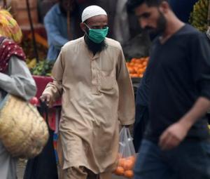 Punjab government extends coronavirus lockdown till April 14