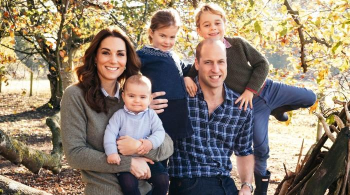 Kate Middleton, Prince William's photographer gets candid about their 'caring' nature