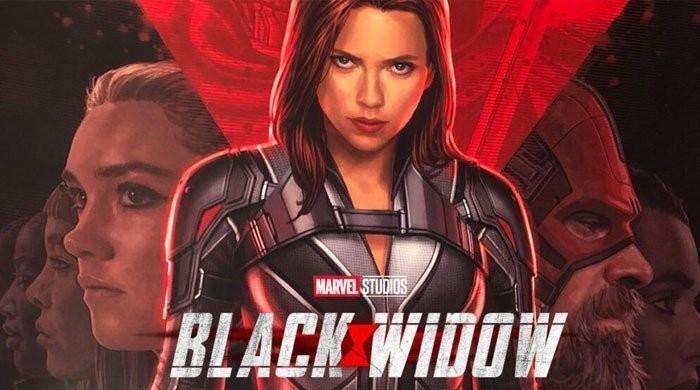 'Black Widow' chock-full of unexpected surprises, says Marvel chief Kevin Feige