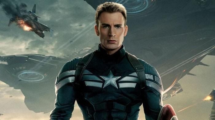 Captain America can still return to Marvel films if a new theory is to be believed