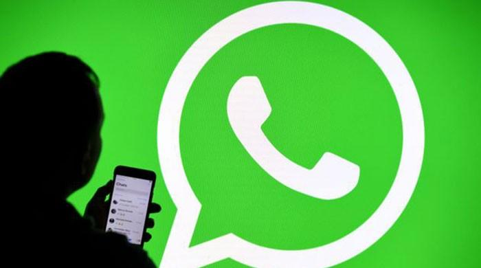 WhatsApp tightens message forwarding to slow spread of coronavirus misinformation
