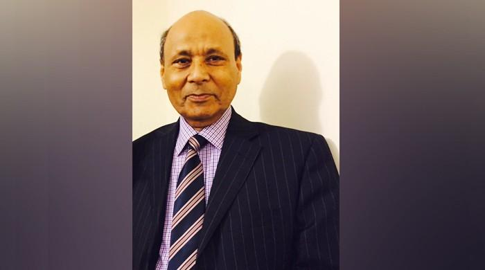 Second British Pakistani doctor loses life to coronavirus