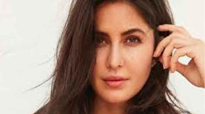 Katrina Kaif says 'Angrezi Medium' is a 'perfect dose of love and laughter'